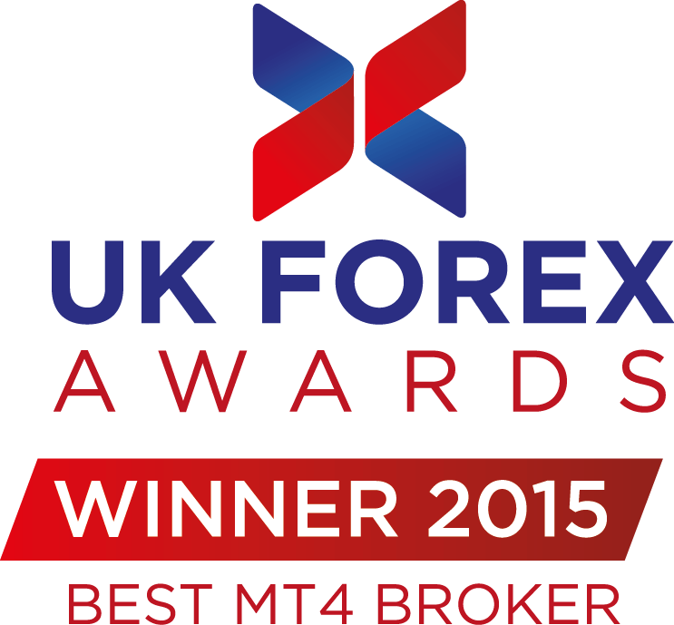 Brokers Choice 2015
