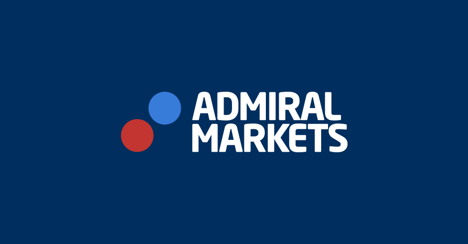 Admiral Markets Demokonto