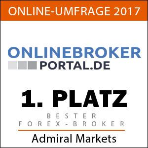 Onlinebroker-Portal.de